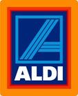 aldi-logo1