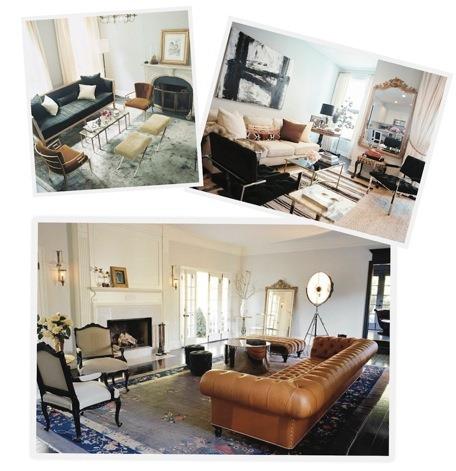 LDV_livingroom