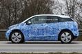 New-BMW-i3-Hatch-4[4]