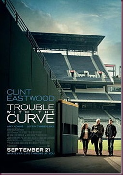Trouble_with_the_Curve_Poster