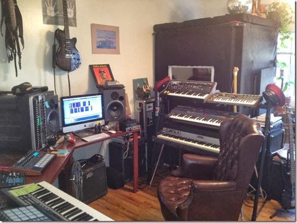 music-studio-rooms-11