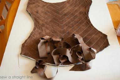 headless horseman costume sew a straight line-7
