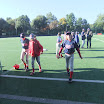 BB-SDM-2012-Solingen_30.09.2012_10-01-00.JPG