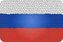 Russia~2