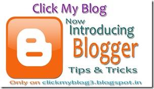 clickmyblog3.blogspot