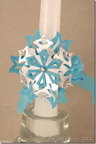 snowflake candle2