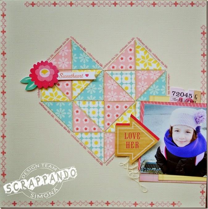 LO_patchwork_heart_simonaXscrappando01