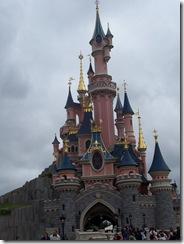 2012.07.12-014 le château de la belle au bois dormant