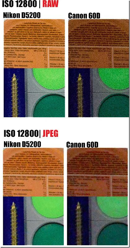 12800Nikon-D5200-vs-Canon-6