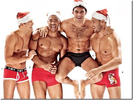 gay santas2