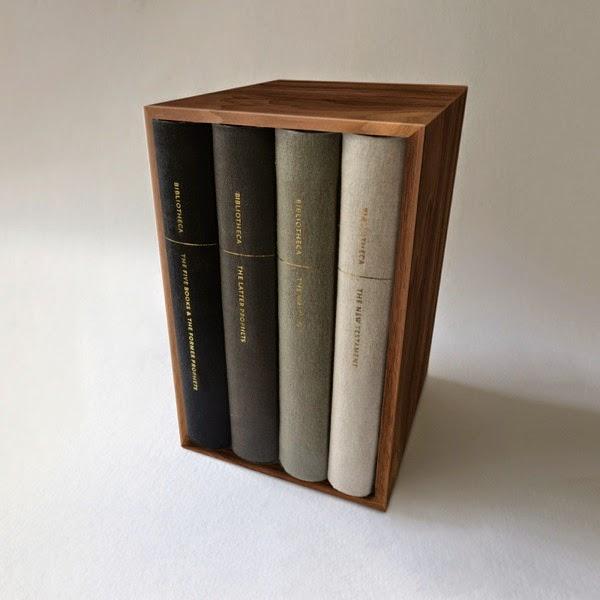 Bibliotheca3