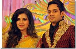 bharath_jeshly_marriage_reception_gallery