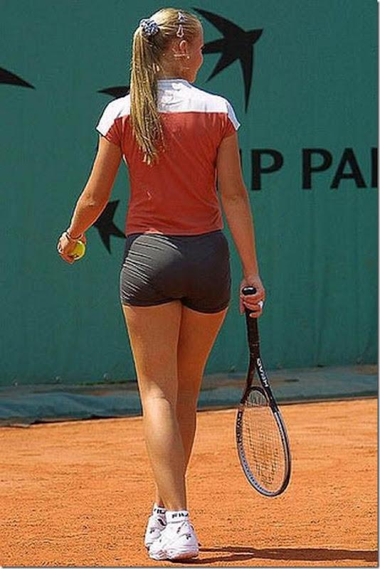 por que gostamos de tenis (25)