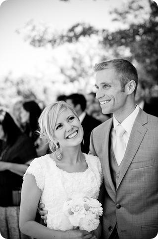 lex&brian-weddingday-34
