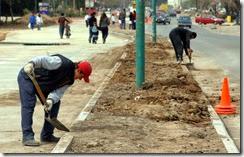 La provincia realizará una Encuesta de Indicadores del Mercado de Trabajo en La Costa