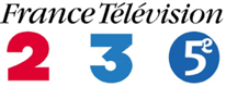 France télévision 2000