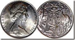 australia_50_cents_1966