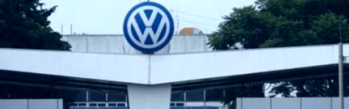 VW-Puebla-motores-a-Guanajuato