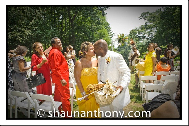Edwards Wedding-400