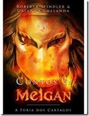 contos-de-Meigan1