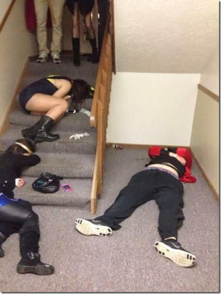 college-drunk-days-14
