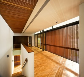 diseño-con-madera-casa-Screen-K2LD-Architects