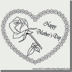 Happy-Mothers-Day-Heart-Flower_thumb