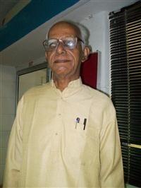 bachhan pathak (Custom)