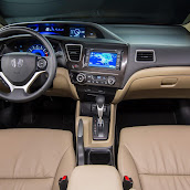 2013-Honda-Civic-Sedan-11.jpg