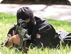 concurso polícia civil mg 2011