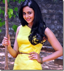 rakul_preet_singh_beautiful_pic