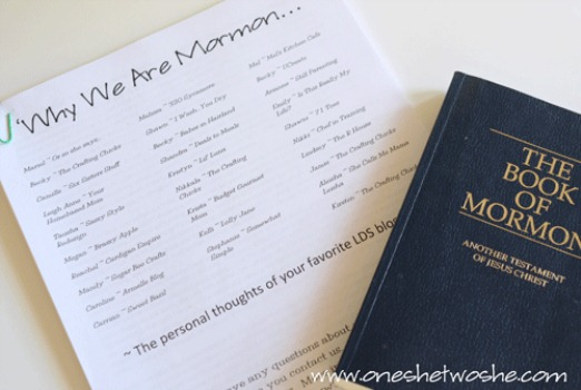 Book-of-Mormon-mommy-bloggers