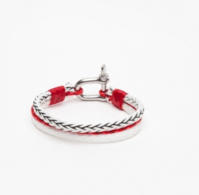 need supply bracelet
