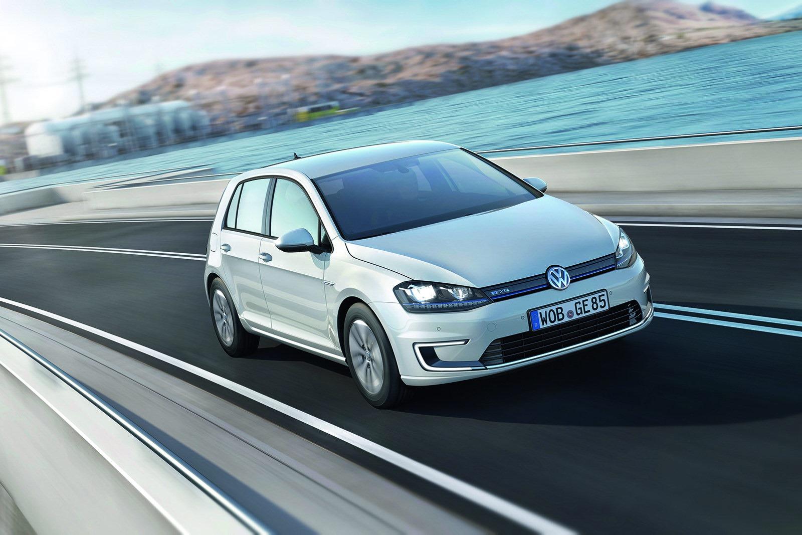 VW-e-Golf-10%25255B2%25255D