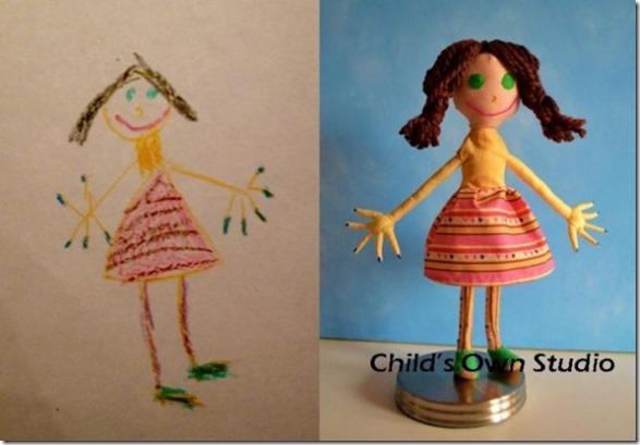 kids-drawings-toys-26