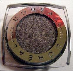 L'Oreal Liquid Diamond Infallible Eye Shadow