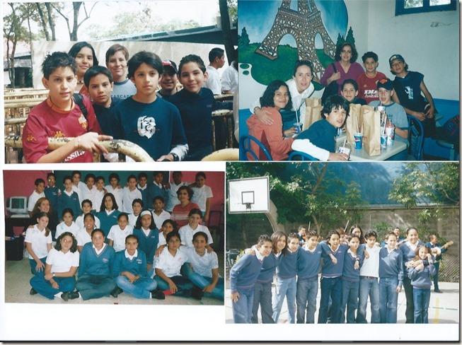 CEMIE Fotos Gabo 1. 04