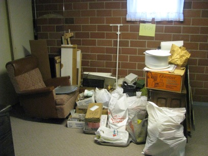 Revealing_Sorting_Donating_Trashing-30-2013-03-2-21-28.jpg