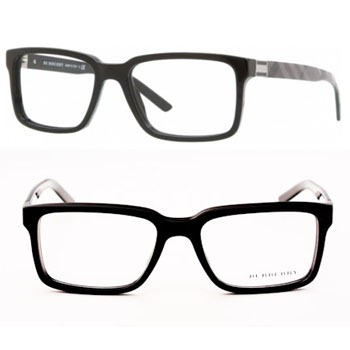 Vision Direct Glasses