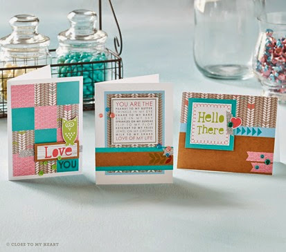 14-ss-lollydoodle-cd