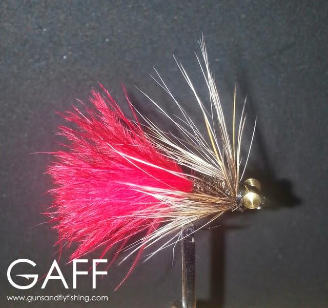 Fly Fishing for Carp (7).jpg
