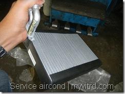 Services Aircond Myvi 27
