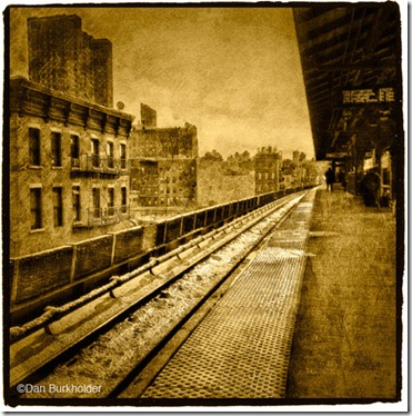 Dan_Burkholder_125th_Street_Station_NY_