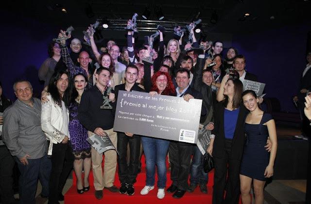 Ganadores-premios-20blogs.jpg