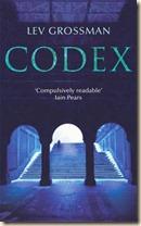 Grossman-Codex