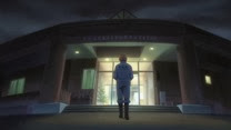 Gin no Saji Second Season - 01 - Large 16