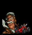 Helmut-street-racer-snes