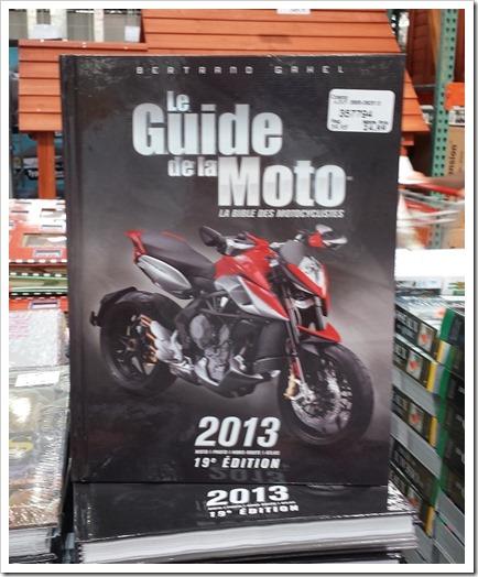 guidemoto2013