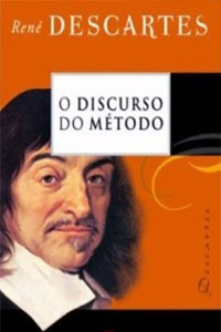 Discurso do Método, por René Descartes