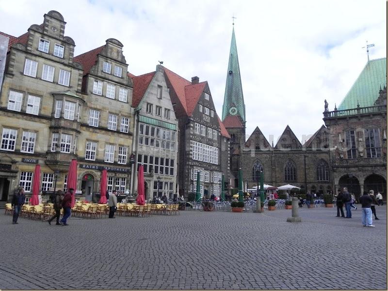 Bremen 40